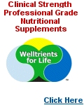 Welltrients for Life want to give you a FREE Bottle of Triple Strength Anti-Oxidant™, one of the most potent proactive antioxidant formulas ever developed,  Get the Energy and Nutrition your Body Craves.   Welltrients for Life.