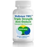 Triple Strength Anti-Oxidant
