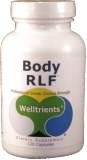 Body RLF