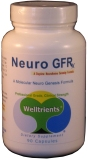 Neuro GFRx