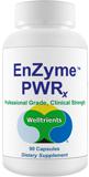 EnZyme PWRx