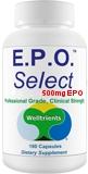 E.P.O. Select