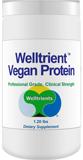 Vegan Protein Complete