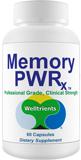 Memory PWRx