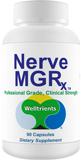 Nerve MGRx