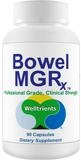 Bowel MGRx