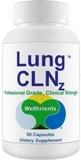 Lung CLNz